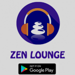 Zen Lounge - Meditation App