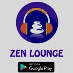 Zen Lounge - Meditation App